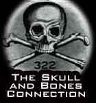 sksull_and_bones