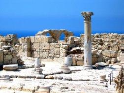 zypern1-721972