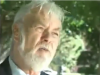 Interview mit einem UFO-Insider der NATO – (AufDeutsch)