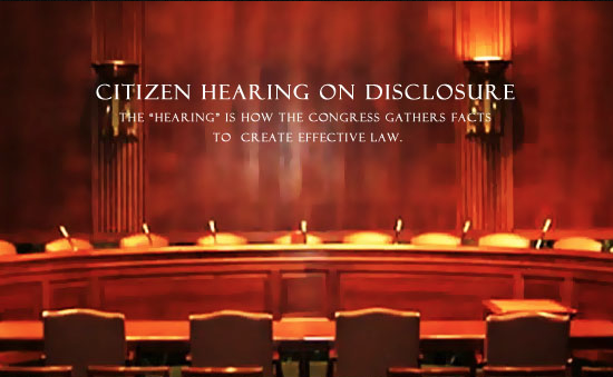 Citizen_Hearing_on_Disclosure