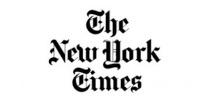 ef354-new-york-times-logo