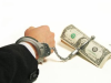 ACHTUNG: Alle Kredite sindBetrug
