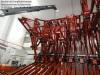 Freie Energie: Gravitationskraftwerk ausBrasilien