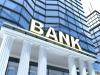 """BIZ: Mächtigste Bank der Welt erwartet """"sehr zerstörerischenUmschwung"""""""