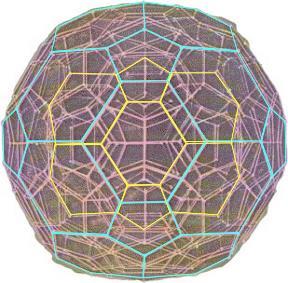 DNA_Tesseract