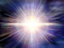galactic_light