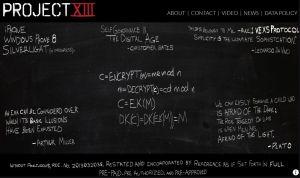 www_projectxiii_com