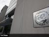 Ungarn bittet IWF, das Land zu verlassen – nach vorzeitigerRückzahlung