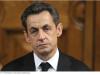 Sarkozy Rücktritt von Frankreichs Verfassungsgremium