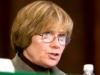 Rücktritt der Präsidentin der US-Notenbank – ohne Angabe vonGründen