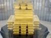 US-Hedgefonds-Manager erklärt deutsches Gold fürverschwunden