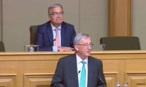 J-C.Juncker