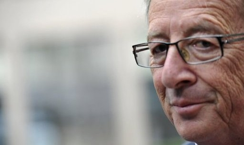 Juncker-1