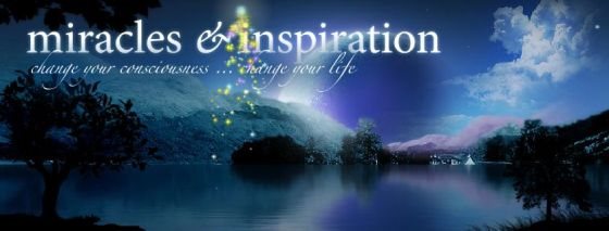 Miracles_und_Inspiration