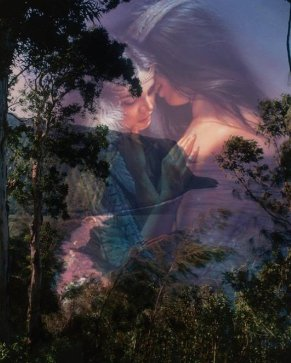 twinflame1