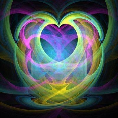 twinflame6