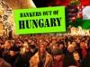 Ungarn wirft Banker Kettenab