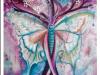 17. August Update: Schmetterlinge und Arschtritte – ihr seid am Zug,Leute