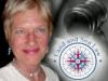 Mary Croft – Wenn ich der Welt nur 3 Dinge sagenkönnte