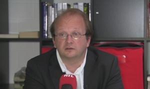 Frank_Schneider