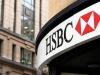 Chaos bei Konsulaten und Vatikan, nachdem HSBC ihnen aufträgt, sich nach einer anderen Bankumzusehen