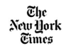 New York Times berichtet über die Bewegung der Souveränen Bürger &UCC