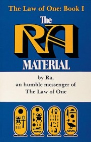 425cb-law-of-one-book-i-the-ra-material