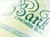 CONfinance – neues Scott BartleVideo
