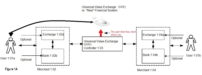 diagramm5