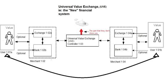 diagramm6