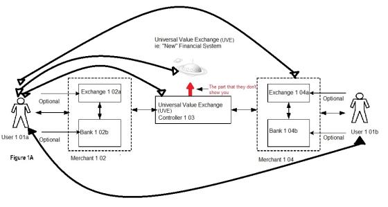 diagramm8
