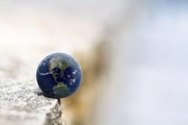 Erde_Abgrund