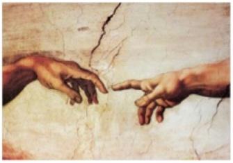 fasten-hand