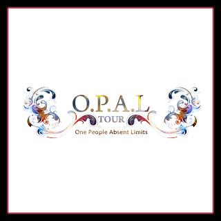 OPAL-TOUR