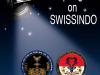 Transparenz: Dokumentation, Gespräche und angeblicher Brief von Mr. Sino und Swissindo und denDelegierten.