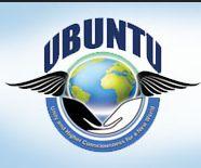 ubuntu_klein