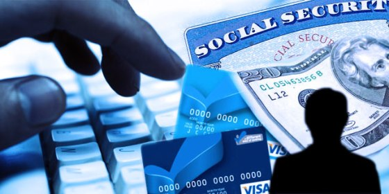 banking-fraud