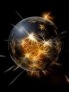 ball-65825
