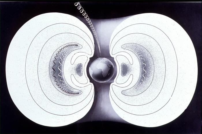 Earth-magnetic-field - Kopie