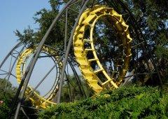 roller-coaster-3864