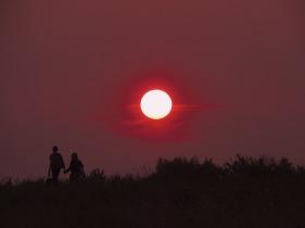 sunset-166637