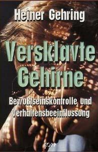 Heiner Gehring