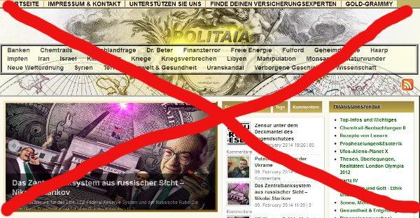 politaia_schliesst2