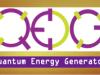 QEG – Aufruf an alle Bewusstseinsunterstützer