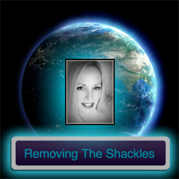 removing-the-shackles-blog-new