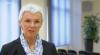 Die Medien und die Montagsdemos – Jutta Ditfurth aufAbwegen