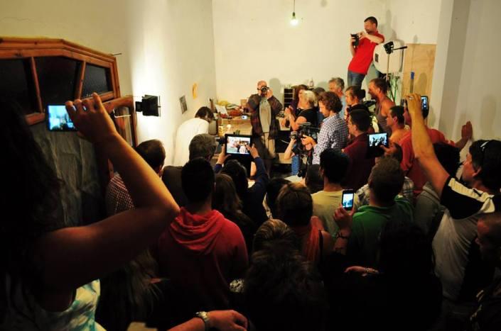 QEG_Marokko_audience_2