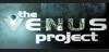 Das Venus Projekt imORF