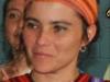 """""""Ihr werdet es zu spüren bekommen"""" – Kolumbianische AktivistInnen über die verheerenden Folgen von Freihandelsabkommen"""