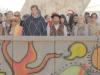 Merkels Regierung will öffentliche Ausstrahlung eines Videos über Portugals Sparpolitikverhindern